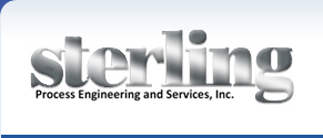 Sterling Process  Engineering and Services, Inc.