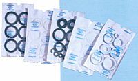 Gasket Packages