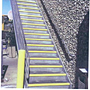 Stair Solutions-Stair Tread Covers